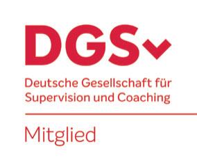 Die Deutsche Gesellschaft für Supervision und Coaching e.V. (DGSv)