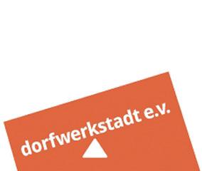 Dorfwerstadt e.v. - Verein für ländliche und städtische Entwicklung der globalen Jugendarbeit Brandenburg-Berlin e.V.